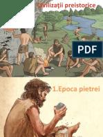 civilizac5a3ii-preistorice.pptx