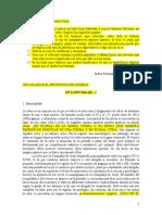 Silva_Forma_Discursiva