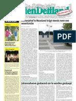 Schakel MiddenDelfland week 36