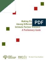 2010-MakingDistinctions types of VP.pdf