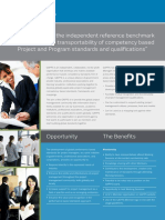 GAPPS Membership Benefits Brochure - RPM.pdf