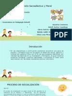 Tarea 3_Agentes de socialización Desarrollo Socioafectivo y Moral (1)