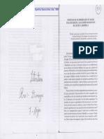 ROTKER, S. Noticias de un mundo que se acaba, en Cautivas. Olvidos y memoria en la Argentina.pdf