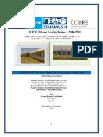 Zimbabwe_ZIMWASH_End-Term_Evaluation_Final_Report_-20th_January_2012.pdf
