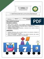 GUÍA   1P 7 MATEMÁTICAS.pdf