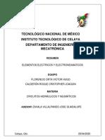 Resumen-de-elementos-Eléctricos-y-Electroneumáticos.pdf