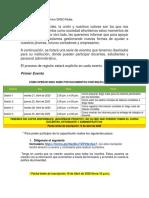 Eventos SIIGO-1.pdf