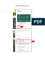Tutorial Envío Actividad evaluativa 1-1.pdf