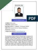 HOJA DE VIDA andrés_soportes