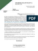 Escrito DEsestimiento MIA-R CFv Gpe Sarabia