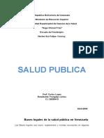 SALUD PUBLICA, Trabajo.docx