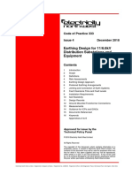 code-of-practice-333--earthing-design.pdf