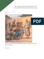 New Microsoft Word Document (2) - Copy.docx