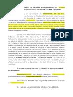 Amparo Indirecto COVID19 (ABRIL2020).docx