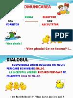 dialogul_clasa_2