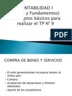 Conceptos básicos pra resolver el trab práct N° 9.pdf