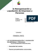 COMERCIAL_III_NUEVA_LEY_BLANCO_Y_NEGRO_(1)