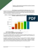 informe-sectorial-sector-instrumentos-colombia-2017-importaciones-rci318