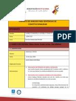 analisis jurisprudencial DERECHO I P.docx