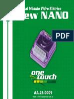 new-nano.pdf