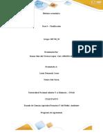 descripción en requerimientos climáticos, edafológicos, densidad de siembra completo