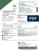 Factura_2020-04-25.pdf