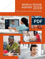 World Trade Report 2019.pdf