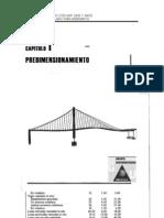 Manual de Formula Rio de Ingenieros