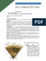 AVALOSpetm tp2. Estructura interna de la tierra. Corteza.docx