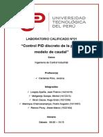 lab1 caudal.doc.docx