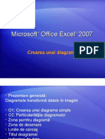 Diagrame_in_Excel