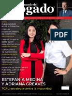 El Mundo del Abogado - mayo.pdf