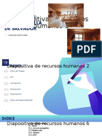 GESTIÓN DE PROYECTO - GRUPO 3.pptx