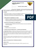 1 (1).pdf