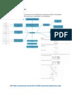 Teraea 2 - Sistemas de ecuaciones lineales_Andres Quintero_208046_189 (1)