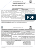INFORME COMISIONES DE EVALUACION DESARROLLO INFORMATICO DECIMO I PERIODO.doc
