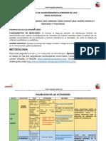 MERCADEO ONCE.pdf