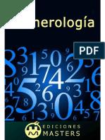 (Agustin Perez) - Numerologia.pdf