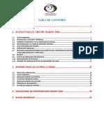 informe_mme_MARZO_2020.pdf