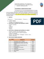 ACTA DE ENTREGA Y RECEPCION DE CARGOoo.docx