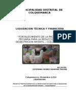 LIQUIDACION-PROD-PECUARIA-PARA-DESNUTRICION-COLQUEMARCA