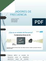 VARIADORES-DE-FRECUENCIA (2).pptx