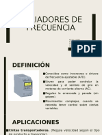 VARIADORES-DE-FRECUENCIA-presentacion.pptx