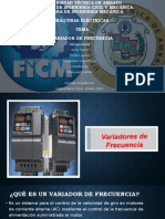 Variadores-de-frecuencia (1).pptx