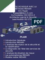 MEHARI_RMLL_2008_2-2.pdf