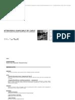 Ferrentino_Urbanistica.pdf