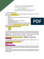 1 Richiami di programmazione (variabili e routine).pdf