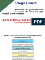 1.1. Introducción y Esquemas de inmunización 2020-2