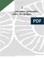 balu.pdf