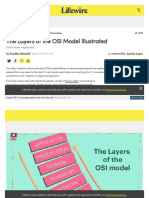 layers_of_the_osi_model_illustrated_818017